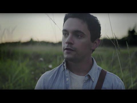 Joshua Hyslop - The Flood