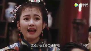 Chinese Movie Speak Khmer- The Mission to the Future