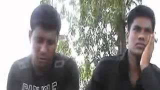 liton bangla song