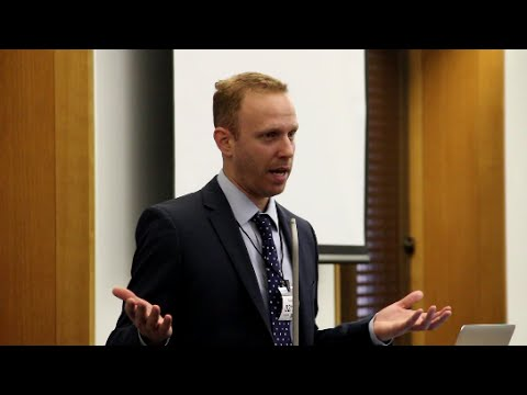 MAX BLUMENTHAL PORTCULLIS HOUSE #GAZA WAR CRIMES