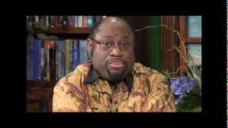 Dr. Myles Munroe on THE POWER OF CHARACTER IN LEADERSHIP