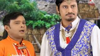Kiranmala - Visit hotstar.com for full episodes