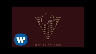 Trivium - Drowning In The Sound (Official Audio)