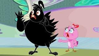 Eena Meena Deeka | Factory Work | Funny Cartoon Compilation | Cartoons for Children
