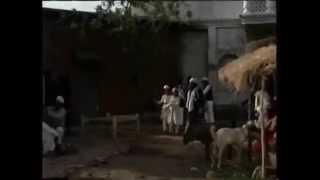 Mirza Ghalib - Movie (Part 1/4)