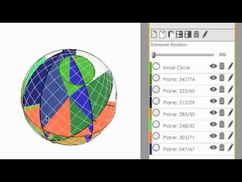 Geology essay editor app