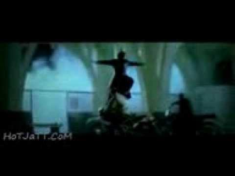 Krrish 3Trailer)  HoTJaTT CoM
