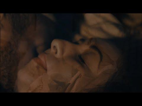 أكبر الكبائر- فيلم قصير The Greatest Of Sins - Short film