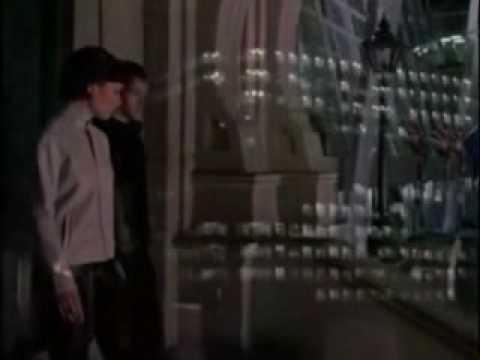 Dracula 2000 (Dracula Two Thousand) - Parte 10 / Final (Dublado)