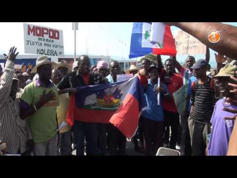 Tele kiskeya chaine 14 port au prince video search engine at - Www radio kiskeya port au prince haiti com ...