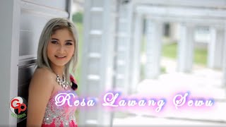 Resa Lawang Sewu - Awas Ingkar Janji [Official Music Video]
