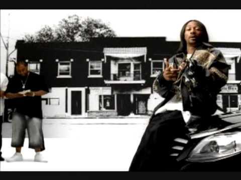 Bone Thugs-N-Harmony - Ecstasy