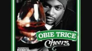 Watch Obie Trice Oh video
