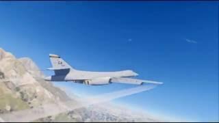 How Pakistan Shooteddown Indian Drone