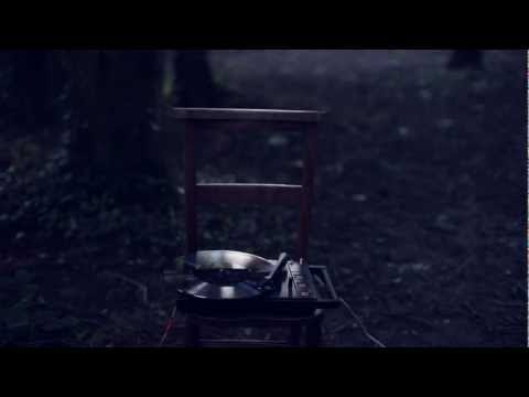 Fionn Regan - The Gouldings [Official Video]