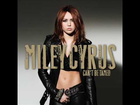 Miley Cyrus Forgiveness And Love Lyrics. Miley Cyrus - Liberty Walk