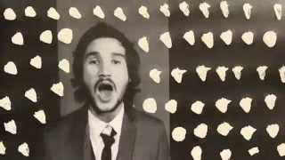 [FAIRCHILD - Arcadia (Official Music Video)] Video