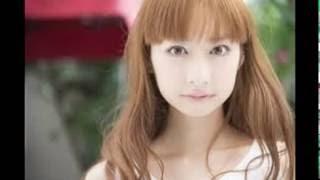 中田あすみちゃん。子役時代から、こんなに可愛く綺麗に! Asumi Nakada is cute and beautifull