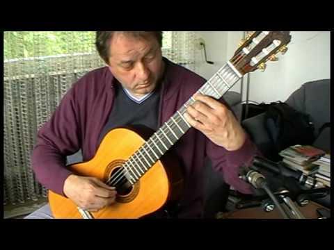 Abel Carlevaro-MICROESTUDIOS NO. 1-5