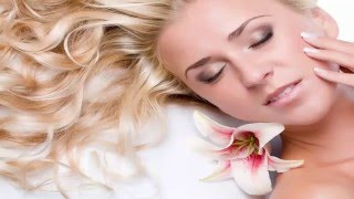 Health and Beauty tips for Women| Beauty Tips and Tricks for women | Health and Beauty Tips