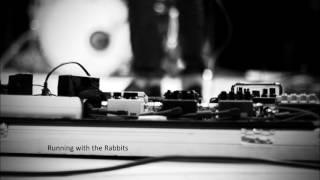 Download Lagu Ezza Rush - Running With the Rabbits Gratis STAFABAND
