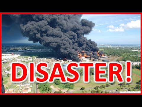 Disaster Documentary:Natural Disasters,After Disaster Safety,Hurricanes,Tornadoes,Flood,Earthquakes