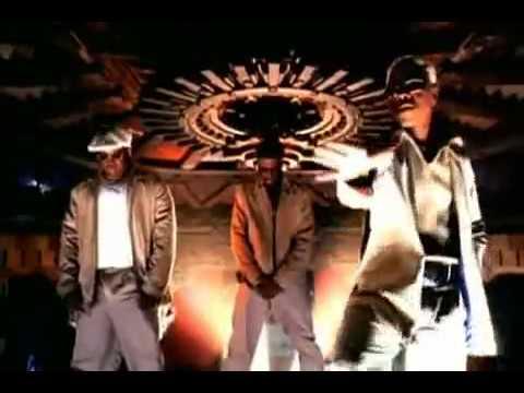 Dru Hill Feat Jermaine Dupri & Da Brat - In My Bed (So So Def Mix) 1997