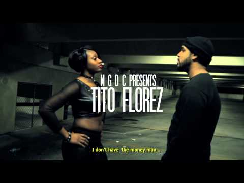 MGDC Presents: Tito Florez - Intro/Payroll [User Submitted]