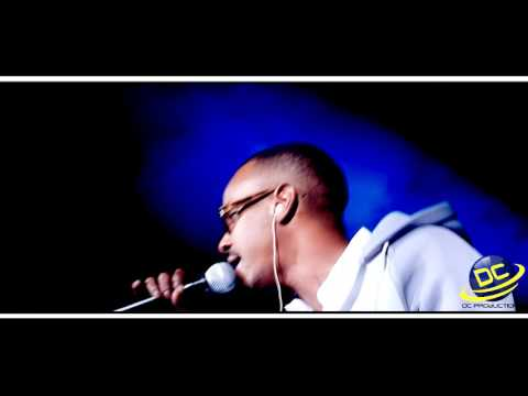 Tevin Campbell - Can We Talk (Official Live Performance in Seattle)