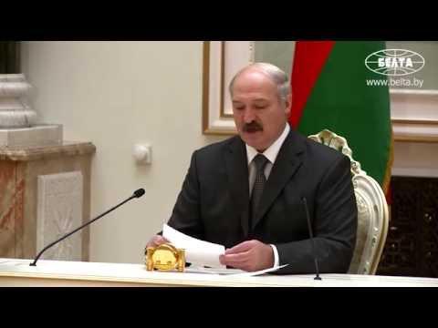 Лукашенко: я ни одного шага не делаю без согласования с Москвой, если речь идет о России