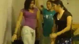indian and filipina sex video in manama bahrain