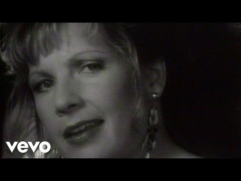 Patty Loveless - The Nights Too Long
