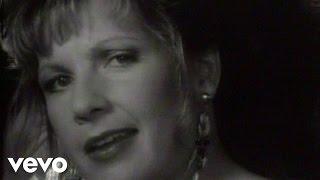 Watch Patty Loveless The Night