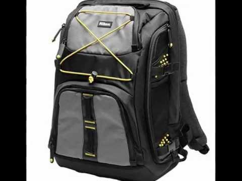 find deals now nikon backpack for dslr, lenses, and