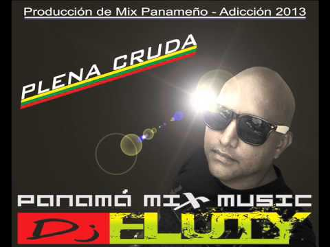 Reggae Mix 2013 Panama by Dj fluty