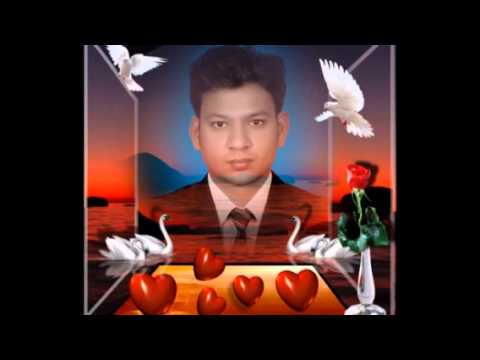 Sona Chandi Kya Karenge Pyar Mein Aashish By Rajvimal