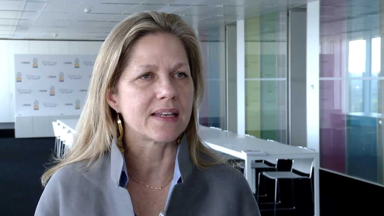 2014 arcvision prize interview with martha thorne jury for Martha thorne