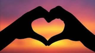 Happy valentine Day 2018: Best WhatsApp Status And Facebook Status, Love songValentine's Days