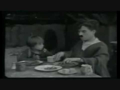 The Kid (1921) - Part 4