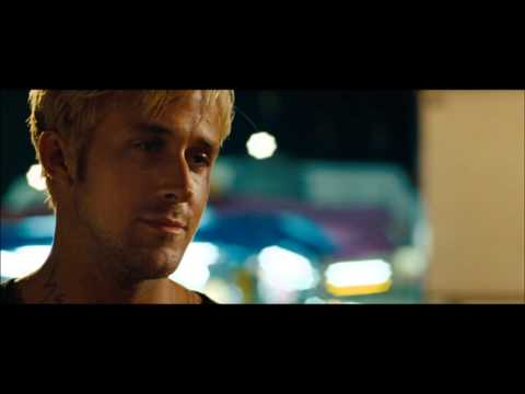 The Place Beyond The Pines - Behind The Scenes - Ryan Gosling / Bradley Cooper