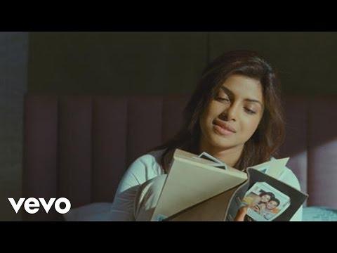 Dostana - Kuch Kam Video | Priyanka Chopra Abhishek John