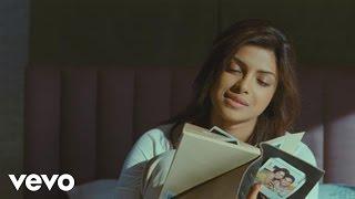 download lagu Dostana - Kuch Kam   Priyanka Chopra, Abhishek, gratis