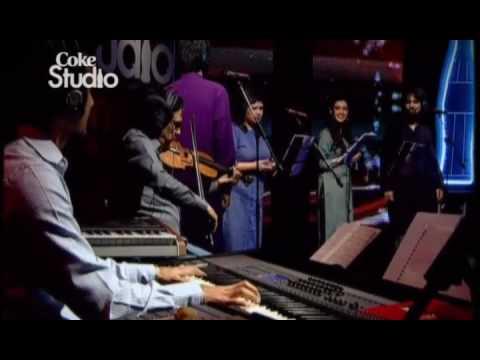 Tann Dolay Noori and Zeb & Haniya Coke Studio Season 3