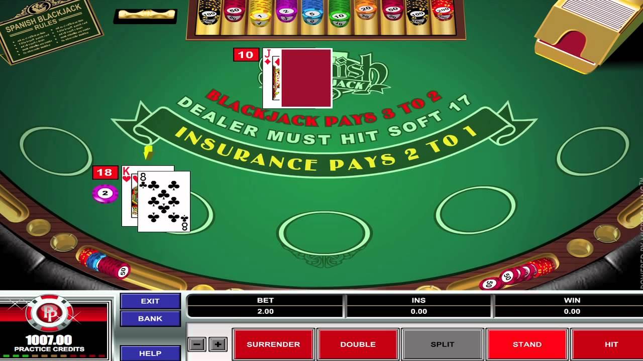 Покер техасский холдэм скачать