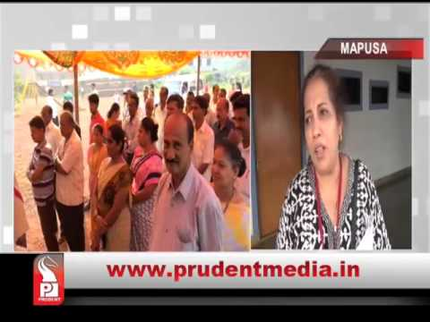 Prudent Media English Prime News 25 Oct 15 Part 1