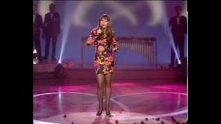 Angela Carrasco - Quererte a Ti