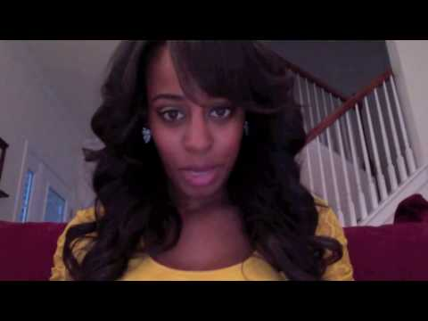 Aliexpress Brazilian Body Wave Hair Review