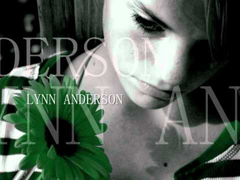 Lynn Anderson - If Silence Is Golden