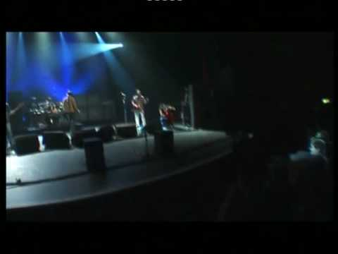 Ocean Colour Scene video clips