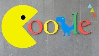 10 trucos secretos de Google que deberías conocer